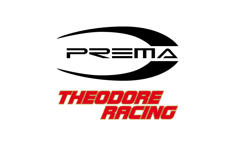 Prema Power Team