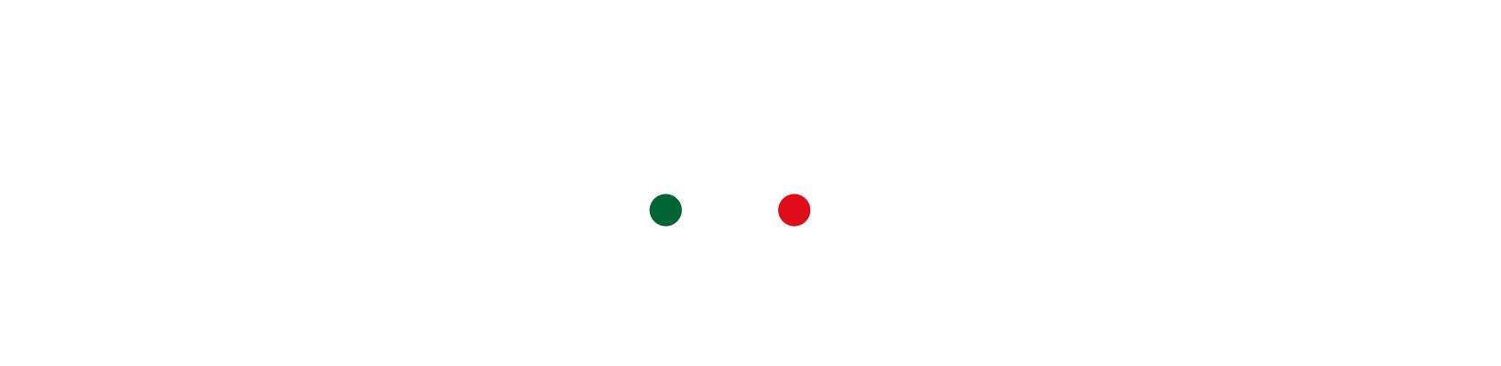ItalianGesture LAB agenzia creativa